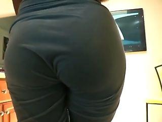 Anal Sex, Ass, Beauty, Hairy, Horny, MILF, Nerd, Sexy, Slut, Whore,
