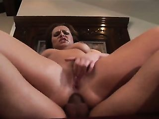 Anal Beads, Anal Fisting, Anal Sex, Anal Toying, Ass, Ass Fingering, Ass Fucking, Ass To Mouth, Clamp, Dick,
