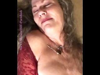 Amateur, Blowjob, Blue Eyed, Butt Plug, Car, Catsuit, Compilation, Cute, Female Orgasm, Fucking,