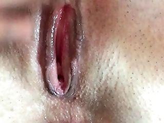 Amateur, Anal Sex, Austrian, HD, Pussy, Sex Toys,