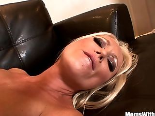 Blonde, Couple, Cowgirl, Diana Doll, Doggystyle, Hardcore, Housewife, Licking, Long Hair, MILF,