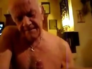 Big Cock, Daddies, Dick, Felching, Grandpa, Handjob, Masturbation, Mature, Old And Young,
