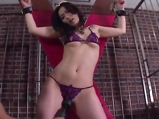 Ethnic, Fingering, Game, Japanese, Kinky, Lingerie, Mature, Sex Toys,
