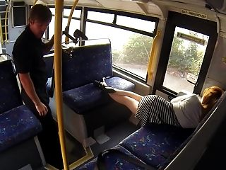 Amateur, Babe, British, Bus, Hairy, POV, Public, Reality, Rough, Sleep,