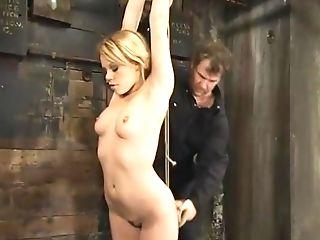 BDSM, Gia Paloma,