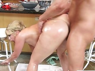 Alexis Texas, Beauty, Blonde, Cowgirl, Cute, Hardcore, Horny, MILF, Riding, Slut,