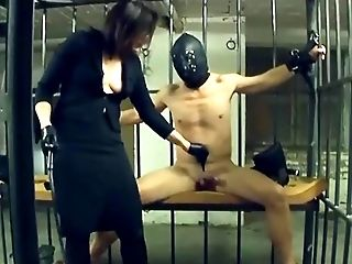 Bdsm, Domina, Deutsche, Hd, Submissiv,