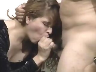 Big Tits, Lingerie, Mature, Pornstar, Shemale,