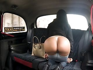 Amateur, Babe, Big Ass, Black, Blowjob, British, Caning, Car, Latina, Reality,