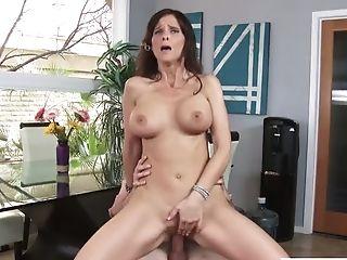 Beauty, Cowgirl, Cute, Fucking, Hardcore, Horny, Mature, MILF, Riding, Slut,