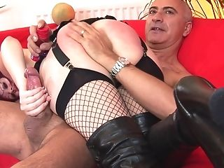 Amateur, Black, Blowjob, Boots, Cowgirl, Cumshot, Foreplay, HD, Horny, Kinky,