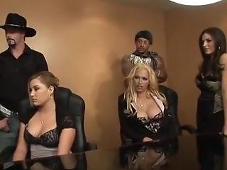 Anal Sex, Big Tits, Blowjob, Brooke Belle, Brunette, Cunnilingus, Horny, Pornstar,