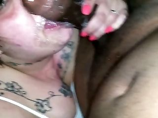 Amazing, Blowjob, Cute, Fat, Horny, MILF, Slut, Tattoo, Whore,
