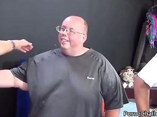 Babe, Backstage, Fat, Group Sex, Hardcore, Reality,