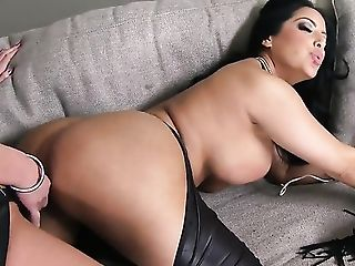 Argentinian, Ass, Big Ass, Big Natural Tits, Big Nipples, Big Tits, Blonde, Booty Shaking, Brunette, Cuban,