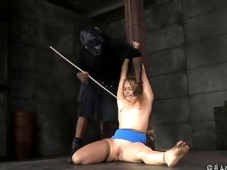 BDSM, Black, Bondage, Dungeon, Fetish, Horny, Sexy, Spanking,