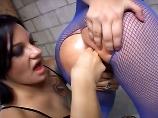 Beauty, Brunette, Cute, Dirty, Horny, Isabel Ice, Lesbian, MILF, Rough, Sex Toys,