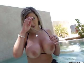 Big Ass, Big Tits, Bikini, Blowjob, Boots, HD, Mature, MILF, Mom, Naughty,
