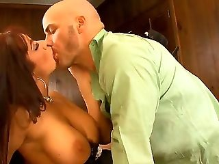 Ball Licking, Balls, Big Natural Tits, Big Tits, Blowjob, Bold, Cum Swallowing, Cute, Drooling, Escort,