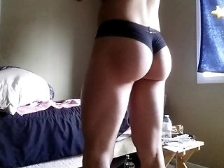 Ass, Crossdressing, HD, Mature, Panties, Small Cock, Twink, Webcam, Young,