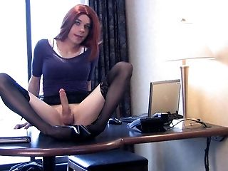 Crossdressing: 280 Videos