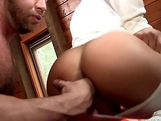 Blowjob, Coach, College, Daddies, HD, Muscular, Old And Young, Twink, Young,