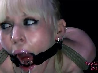BDSM, Bondage, Bound, Fetish, Fucking Machine, Naughty, Torture, Whore,