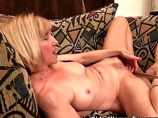 American, Anal Sex, Clamp, Fingering, Game, GILF, Granny, Jerking, MILF, Naughty,