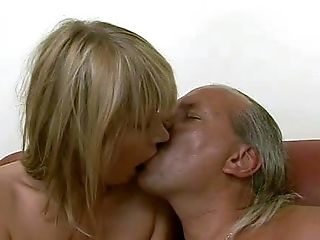 Amateur, Ass, Blonde, Blowjob, Boobless, Brunette, Couple, Grandpa, Handjob, HD,