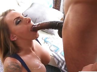 Babe, Beauty, Big Cock, Blowjob, Cute, Deepthroat, Horny, Juelz Ventura, Oral Sex, Pretty,