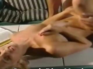 British, Hardcore, Pornstar, Sammy Jayne,