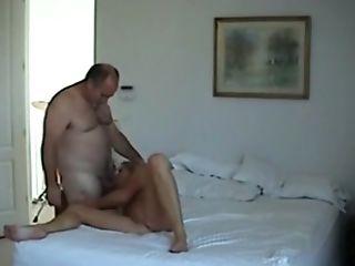 BBW, Blonde, Brunette, Doggystyle, Foursome, Group Sex, Homemade, Mature, Redneck, Webcam,