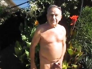 Daddies, Fucking, Grandpa, HD, Mature, Old,