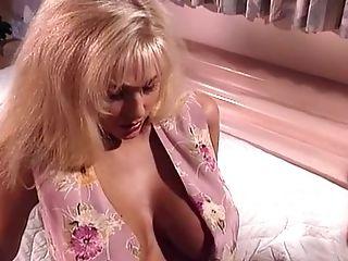 Babe, Bedroom, Blonde, Classic, Retro, Vintage,