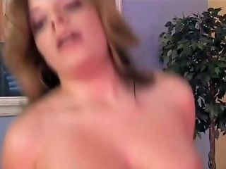 Amateur, Anal Creampie, Anal Sex, Babe, Big Ass, Blowjob, Brunette, Brutal, Crying, Extreme,