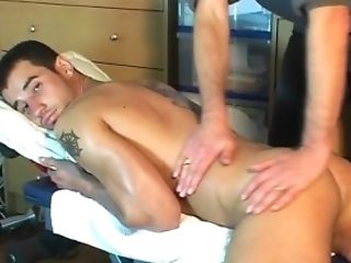 Big Cock, Casting, Delivery Guy, Dick, Hunk, Innocent, Jerking, Massage, Muscular,