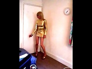 Amateur, Cinema, Crossdressing, Double Penetration, HD, Webcam,