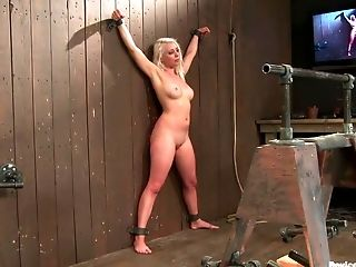 BDSM, Food, Jade Indica, Lorelei Lee, Sexy Jade,