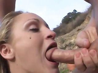 Anal Sex, Blowjob, Close Up, Creampie, Cumshot, Deepthroat, Doggystyle, Face Fucking, Fetish, Fingering,