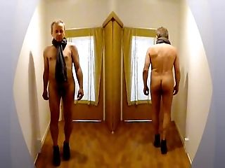 Boots, Casting, Compilation, Exhibitionist, German, HD, Romantic, Shoe, Solo,