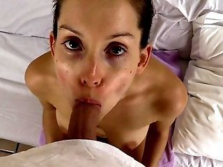 Amateur, Cheating, Creampie, Fetish, Game, Hardcore, HD, Homemade, Lelu Love, Missionary,