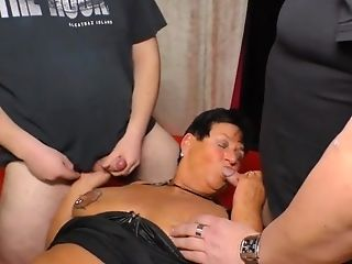 Big Natural Tits, Bukkake, Chubby, Cinema, Gangbang, German, Granny, Mature,