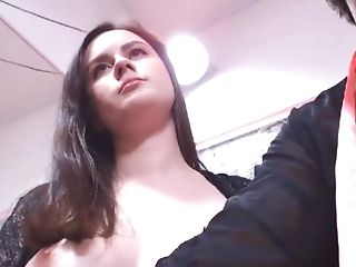 Amateur, HD, Kissing, Licking, Pussy Eating, Sister, Teen,