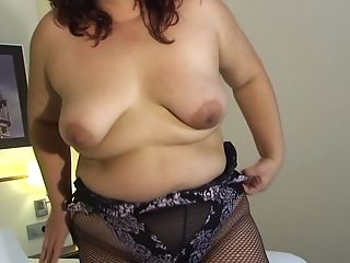 BBW, Mature, Pussy, Sex Toys,