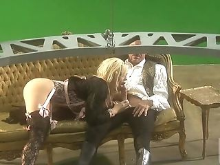 Alexis Texas, Gros Cul, Blonde, Pipe, Cowgirl , Mignonette, Gorge Profonde, Habillés, Gangbang, Hardcore ,