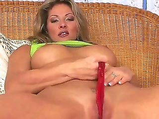 Amateur, Babe, Blonde, Couch, Dildo, Dirty Dance, Fingering, Fondling, HD, Jerking,