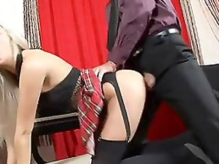 Anal Sex, Ass, Blowjob, Couple, Cowgirl, Cute, Dick, Double Penetration, Fingering, Handjob,