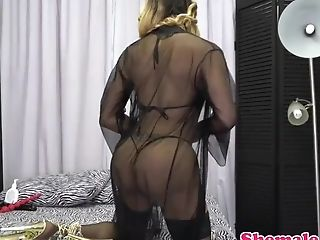 Amateur, Anal Sex, Babe, Black, Dildo, Fetish, HD, Shemale, Stockings, Tight Pussy,