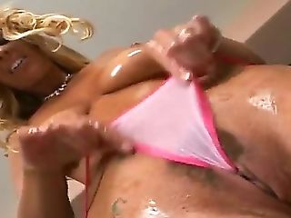 Amateur, Amazing, Babe, Dirty Dance, Fingering, HD, Jerking, Joi, Jordan Kingsley, Masturbation,