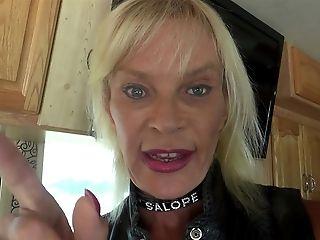 En Haute Qualité, Homme Efféminé , Latex , Cuir, Jouets Sexuels , Transexuelle , Slut, Pute ,